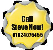 Call Shower Fitters Birkenhead Tel 07024075455