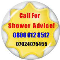 Call For Shower Advice Free Phone 0800 612 8512