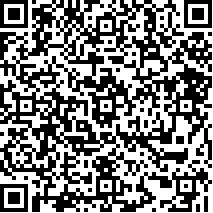 Scan Contact Details - QR Code